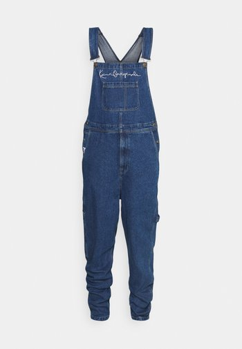 ORIGINALS DUNGAREE