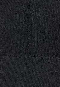 ARKET - Top - black - 6