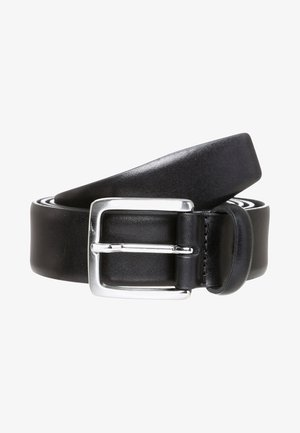 BEL ANA - Belt - black
