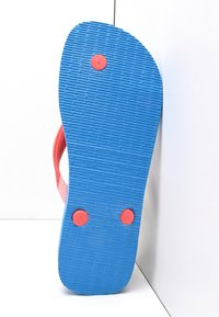 Havaianas - TOP VERANO  - Pool shoes - turquoise - 3