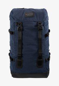 Burton - TINDER 2.0 - Ryggsäck - dress blue air wash - 6