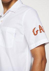 PS Paul Smith - MEN - Shirt - white - 6