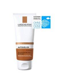 La Roche-Posay - AUTOHELIOS SELBSTBRÄUNER-GEL - Self tan - - - 0