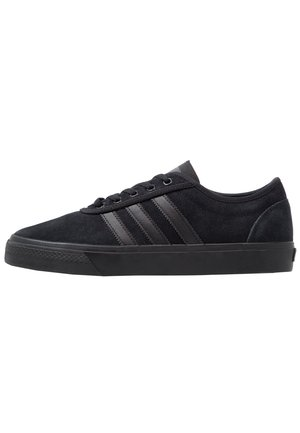 ADI-EASE - Sneakersy niskie - black