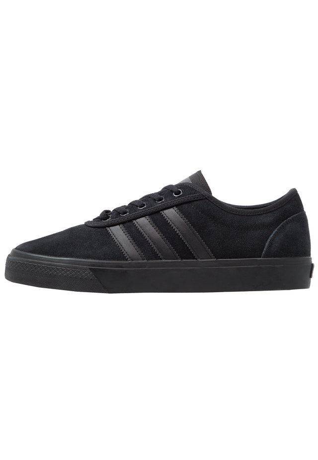 ADI-EASE - Zapatillas - black