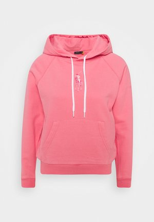 LOOPBACK - Sweatshirt - ribbon pink