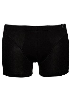 95/5 - Pants - black