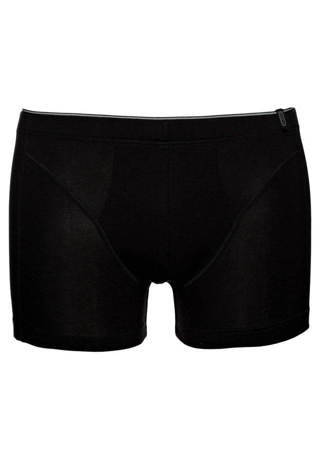 95/5 - Onderbroeken - black