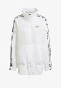 adidas Originals - Training jacket - white - 6
