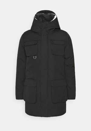 ARCTIC JACKET - Parka - phantom