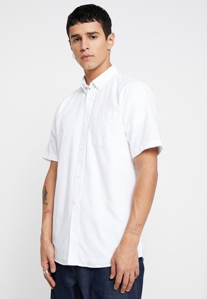 ONSALVARO - Shirt - white