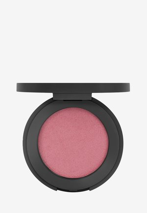 BOUNCE & BLUR BLUSH - Blusher - mauve sunrise