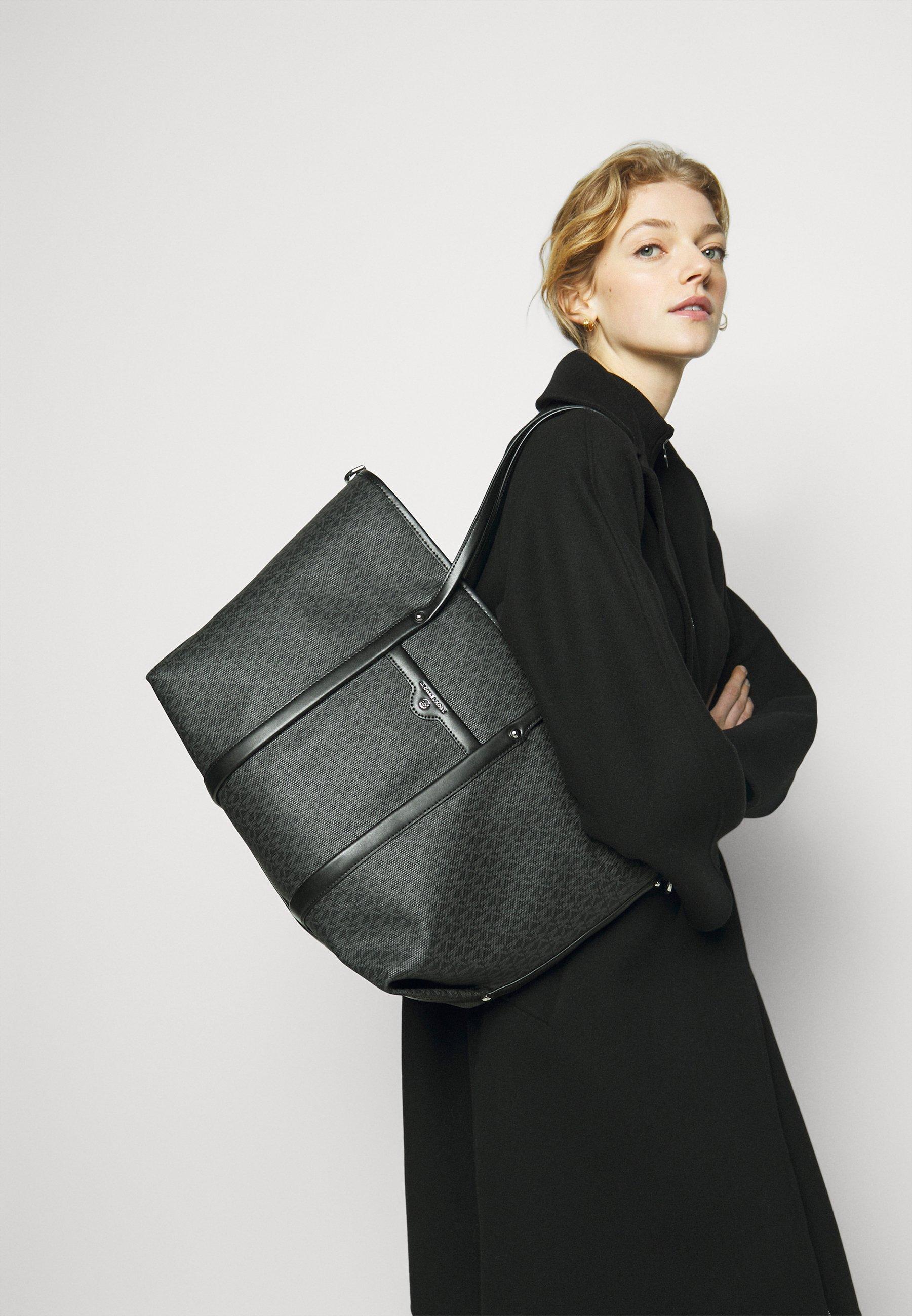 Women BECKLG TOTE - Tote bag