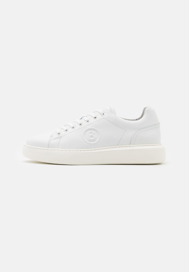 Bogner - NEW BERLIN  - Trainers - white