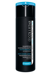 ANTI-HAIR LOSS REDENSIFYING SHAMPOO - Shampoo - -