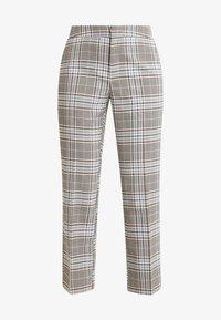 Part Two - MISHA - Pantalon classique - multicolor - 4