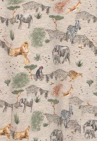 Hust & Claire - MAGNUS - Pyjamas - wheat - 2