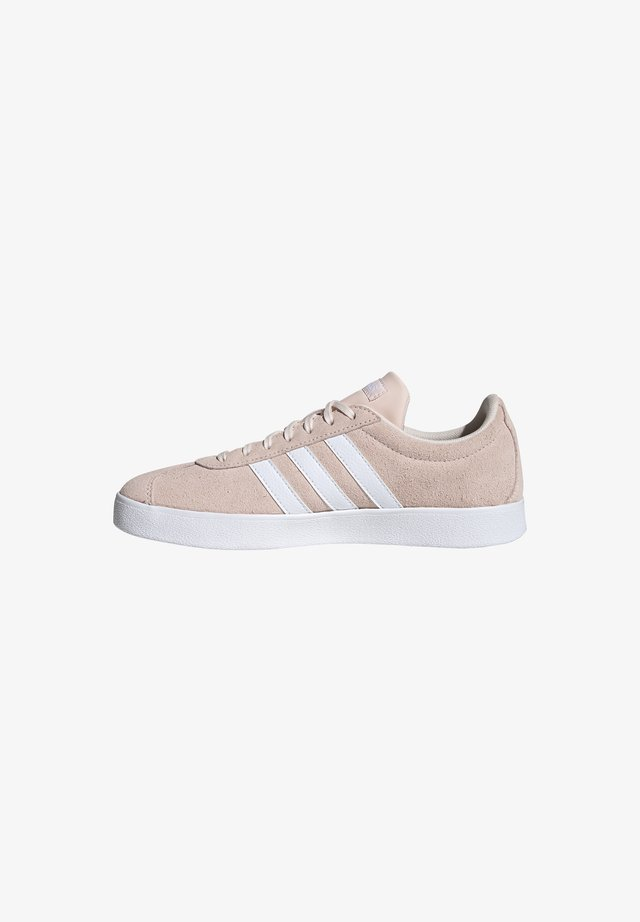 Trainers - pink tint/cloud white/dove grey