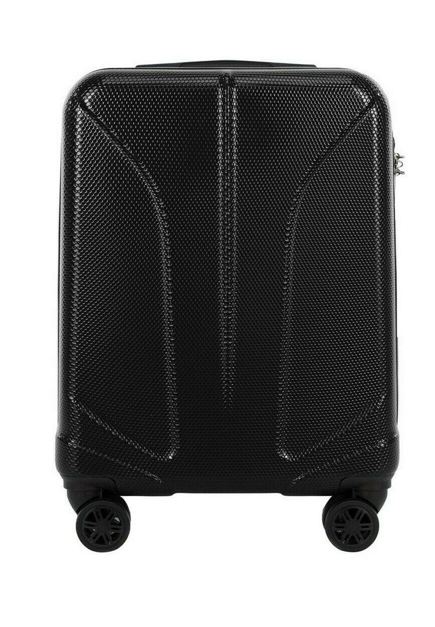 Homme URBAN - Set de valises