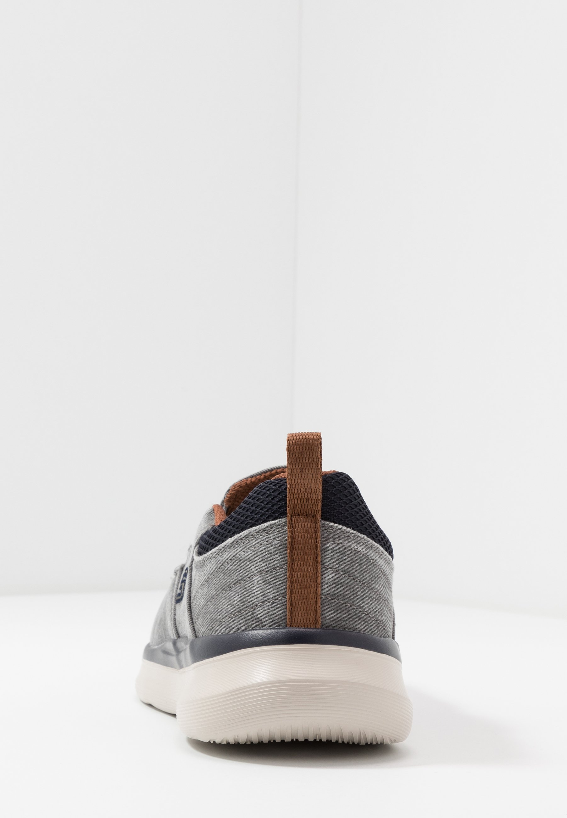DELSON 2.0 Slip ins gray