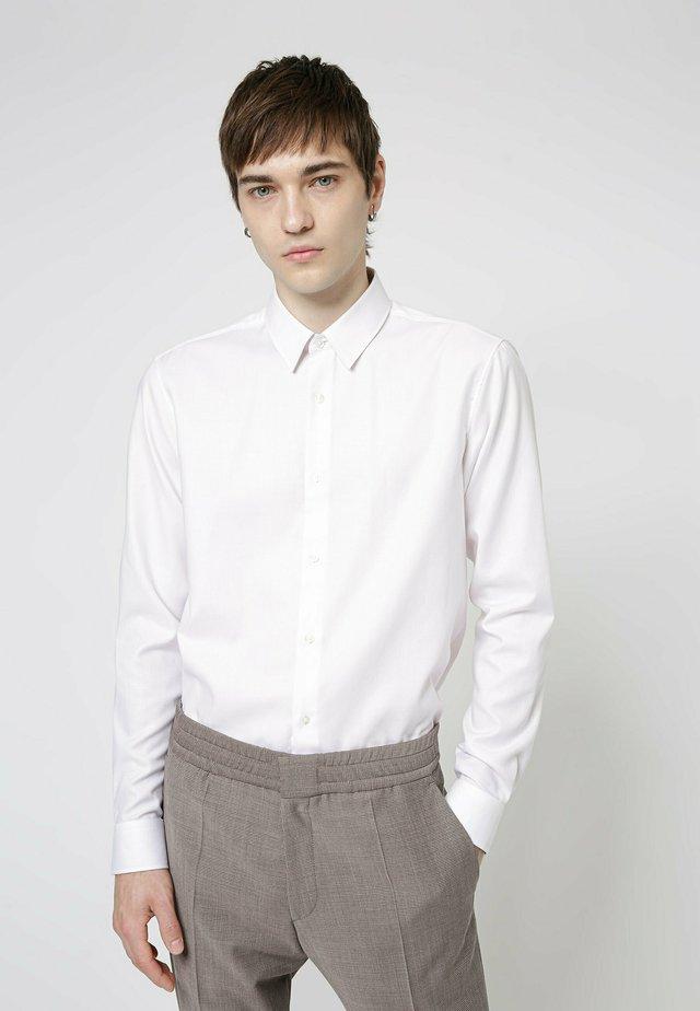 Formal shirt - light pink