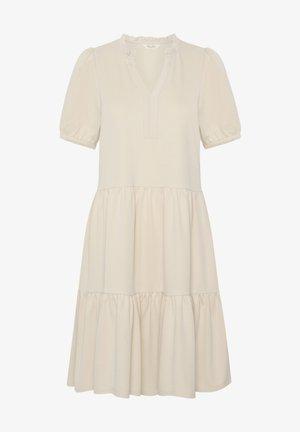 Vestido ligero - moonbeam