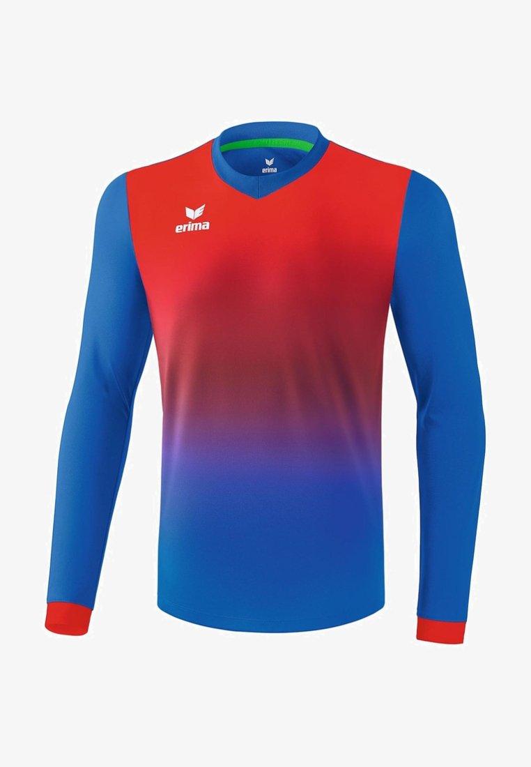 Erima - LEEDS  - Sportswear - new royal / rot