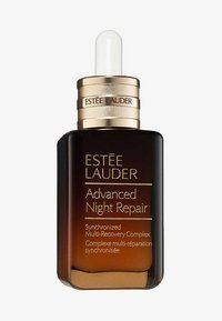 ADVANCED NIGHT REPAIR SYNCHRONIZED RECOVERY COMPLEX - Night care - -