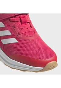 adidas Performance - FORTARUN RUNNING SHOES 2020 - Neutral running shoes - pink - 11