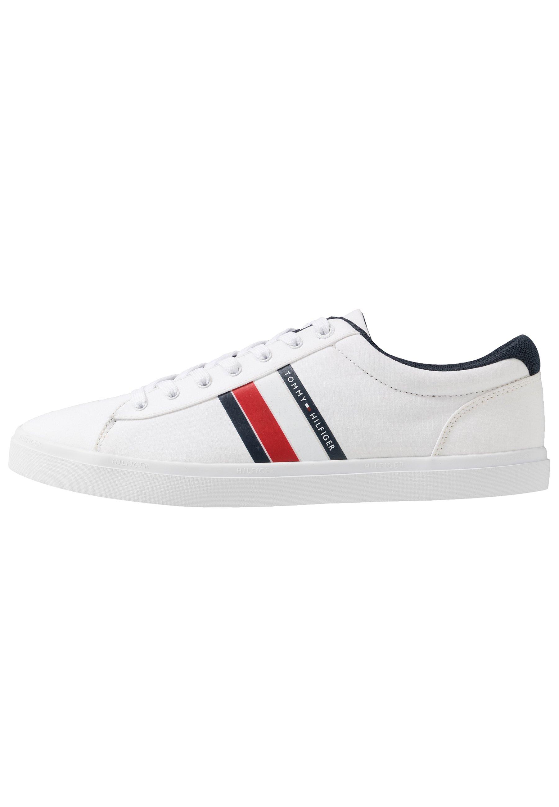 Herren ESSENTIAL STRIPES DETAIL - Sneaker low