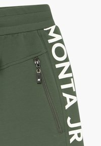 Monta Juniors - PONCE - Sports shorts - laurel - 3