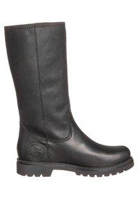 Panama Jack - BAMBINA - Winter boots - black - 3