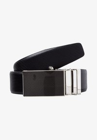 Lloyd Men's Belts - Ceinture - black - 1