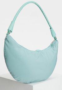 DeFacto - Handbag - turquoise - 2