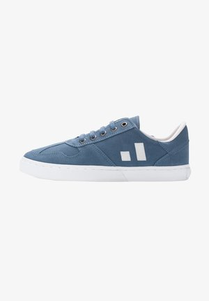 ROOT COLLECTION 19 - Trainers - blue