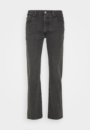 501® LEVI'S® ORIGINAL FIT UNISEX - Straight leg jeans - parrish