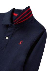 Tom Joule - Polo shirt - französisch marineblau - 3