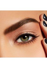 MAC - BRING BACK EYE SHADOW REFILL - Eye shadow - all that glitters - 1