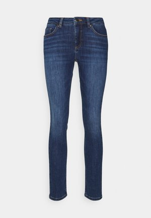 ELMA  - Jeans slim fit - strong blue