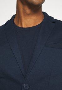 Jack & Jones - JJDIEGO - Blazer jacket - navy - 6