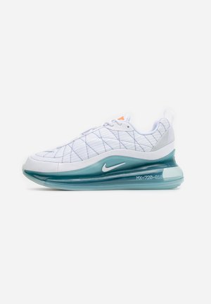 MX-720-818 FRSH  - Sneaker low - white/indigo fog/pure platinum