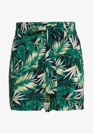 PCNYA TALL - Shorts - multicoloured