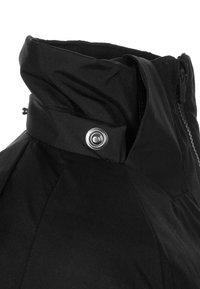Nike Performance - DRY ACADEMY 18 SDF - Winter jacket - black - 2
