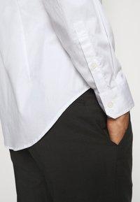 Emporio Armani - Shirt - white - 8