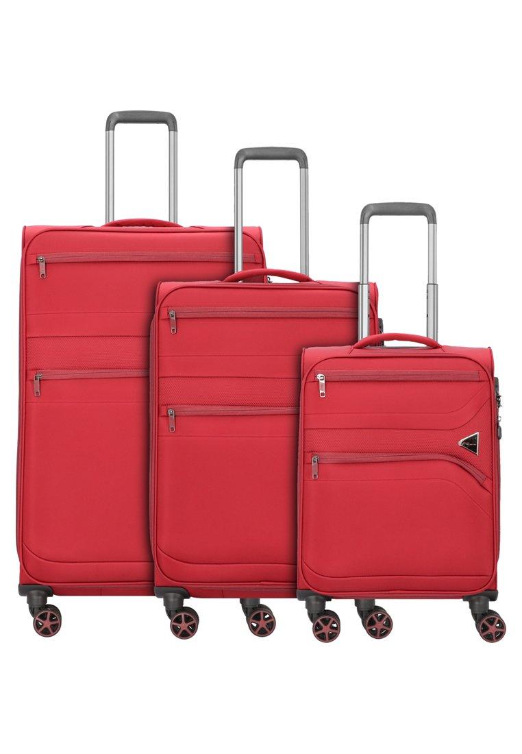 Homme 3SET - Set de valises