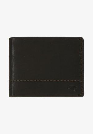 KAI WALLET - Wallet - brown
