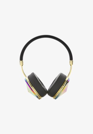 TAYLOR IRIDESCENT- WIRELESS - Headphones - Iridescent