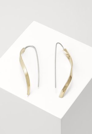 KARIANA - Boucles d'oreilles - gold-coloured