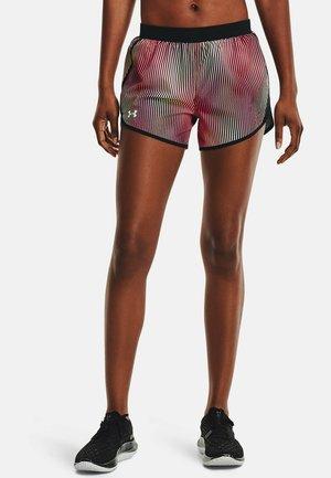 CHROMA - Pantalón corto de deporte - brilliance
