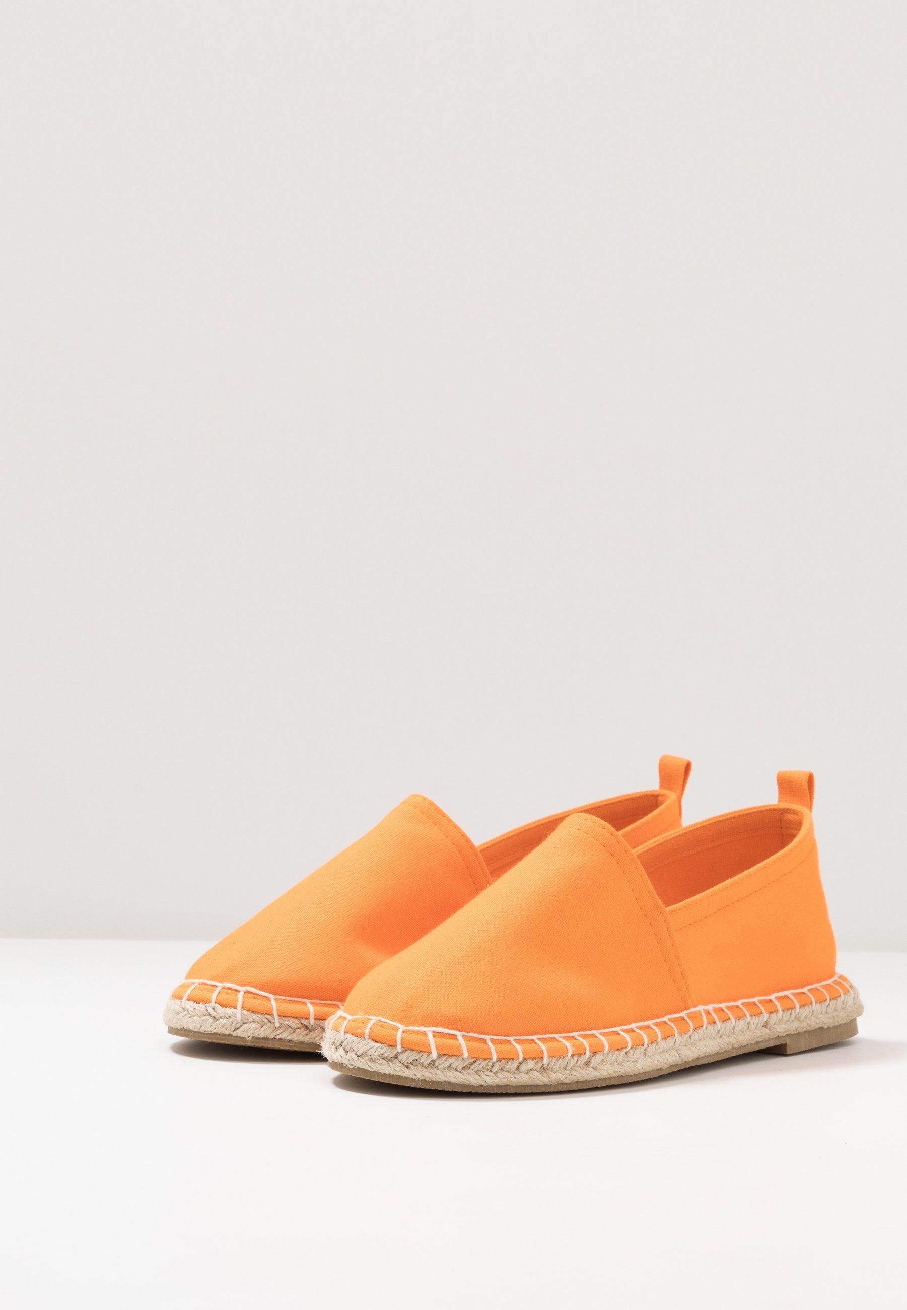 Få Den Nyeste Mode Cut-Pris Damesko Even&Odd 2 PACK  Espadrilles beige/orange BUmLAe wZ8VBK